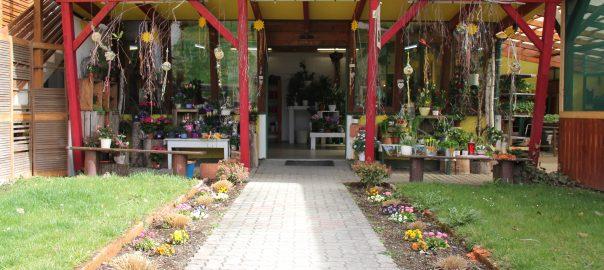 Eggersdorf